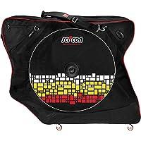 Scicon Limited Edition Aero Comfort Plus 2.0旅行バイクケース