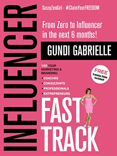 Influencer Fast Track: From Ze...