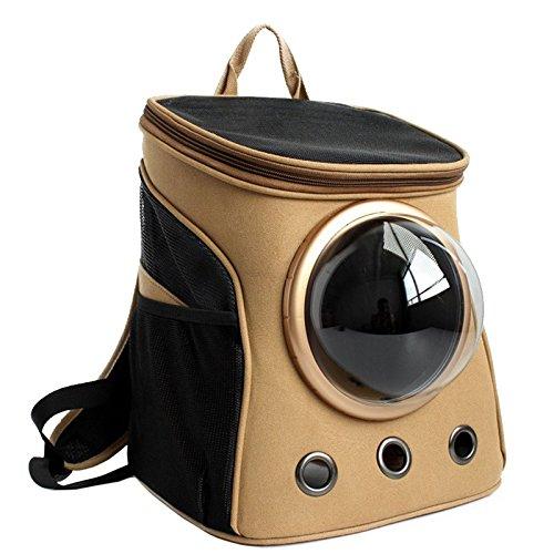 1st 몰 [ 전40종류 ] 애완동물 백 우주선 캡슐형 개 고양이 겸용 ST-SPACATBAG-ST-SPACATBAG
