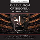 The Phantom of the Opera (Dramatized)