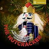 NUTCRACKER (TCHAIKOVSKY) [2LP] [12 inch Analog]