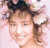 Strawberry Time(DVD付)