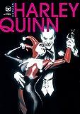 バットマン:ハーレイ・クイン / ポール・ディニ のシリーズ情報を見る