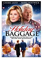 Holiday Baggage [DVD] [Import]