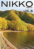 NIKKO FISHING method.vol.3 画像