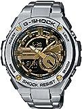 G-SHOCK G-STEEL GST-210D-9AJF