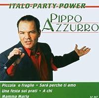 Italo Party Power