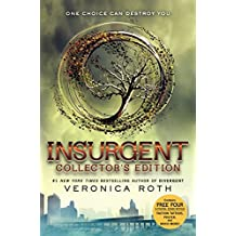 Insurgent Collector's Edition: 02