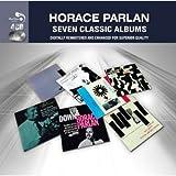 Horace Parlan: Seven Classic Albums