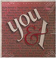 You & I: Classic Country Duets