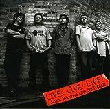 LIVE! LIVE! LIVE!