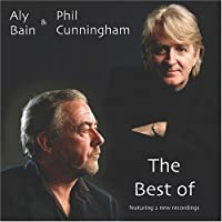 Best Of Aly And Phil [Us Import] by Aly Bain and Phil Cunningham (2005-03-14)