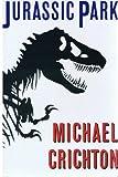 Jurassic Park (Fiction omnibus)