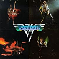 VAN HALEN (RE-MASTERED)