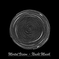 Nacht Musik [Analog]