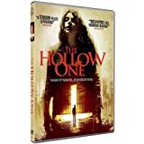 The Hollow One
