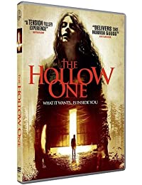 Hollow One / [DVD] [Import]