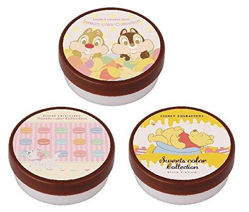 一番くじ DISNEY CHARACTERS ~Sweets...