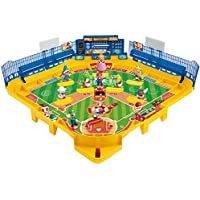 スーパーマリオ野球盤