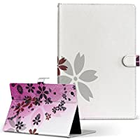 タブレット 手帳型 タブレットケース タブレットカバー カバー レザー ケース 手帳タイプ フリップ ダイアリー 二つ折り 革 002610 iPad Air Apple アップル iPad アイパッド iPadAir