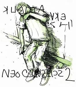 """クボタタケシMIX CD""""NEO CLASSICS2"""""""