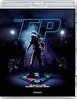 Fp [Blu-ray]