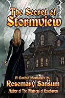 The Secret of Stormview