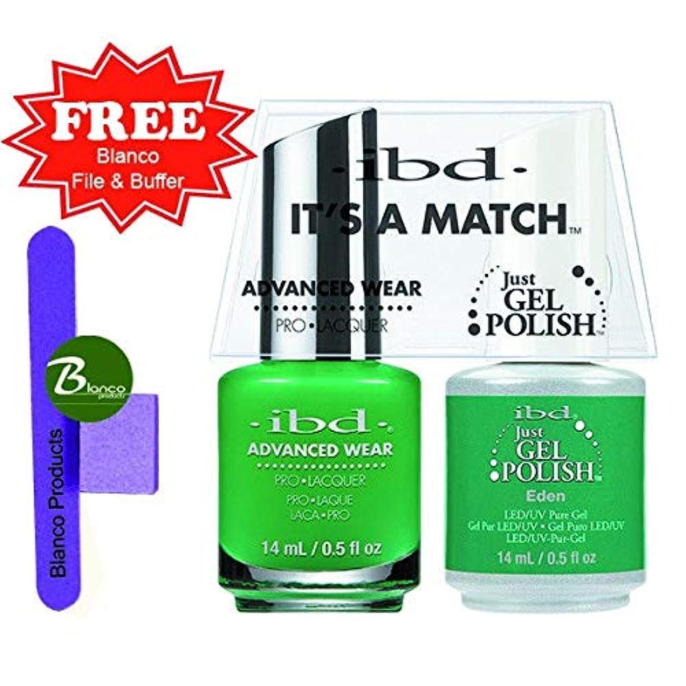 トランザクション煙天文学IBD Advanced Wear -