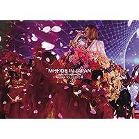 ayumi hamasaki ARENA TOUR 2016 A ~M(A(ロゴ表記))DE IN JAPAN~主演: 浜崎あゆみ