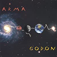 Armagodon