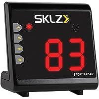 SKLZ(スキルズ) スポーツレーダー 89484