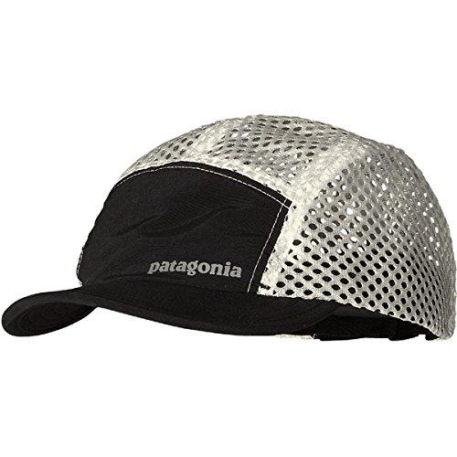 【正規取扱店製品】patagonia パタゴニア ダックビルキャップ 28816 ブラック ALL