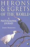 Herons and Egrets of the World: A Photographic Journey (Natural World)