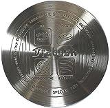 Frabosk (フラボスク) IHヒーティングプレート14cm【IH・ガスコンロ両用】(NEW) 099.03.3