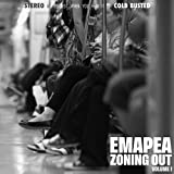 Zoning Out Vol. 1