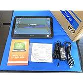 ONKYO TW317A5 TWシリーズ パーソナルモバイル