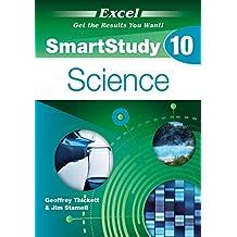 Excel SmartStudy Year 10 Science