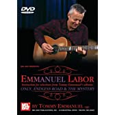 Emmanuel Labor [DVD] [Import]