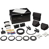 Nikon R1 Close Up Speed light Remote Kit , Black (FSA906BA) (Australian warranty)