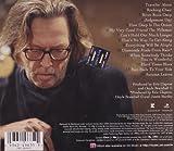 Clapton 画像