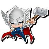 Magnet - Marvel - Avengers Thor Gifts Toys Licensed 95312