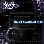 MinD SwiMeR[01]()