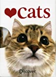 cats (A HELEN EXLEY GIFTBOOK) 画像