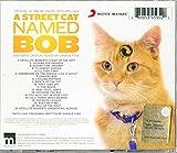 Ost: a Street Cat Named Bob