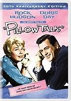 Pillow Talk / [DVD] [Import]