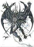 「フェアリーフェンサー エフ (fairy fencer f)」の関連画像