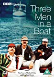 Three Men In A Boat [Import anglais]