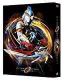 劇場版ウルトラマンオーブ 絆の力、おかりします! Blu-ray メモリアルBOX (初回限定版) 画像