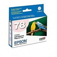 Epsonインクカートリッジt078620