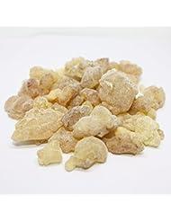 NWI Trading Company Ethiopianフランキンセンス – Frankincense樹脂 – Boswellia paypyrifea – 2オンス